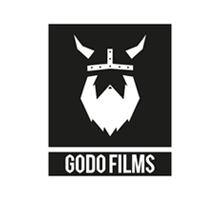 Godo Films