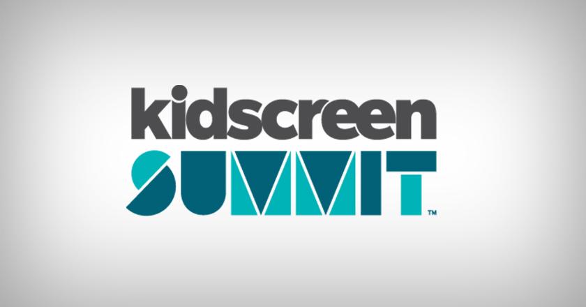 Kidscreen 2020
