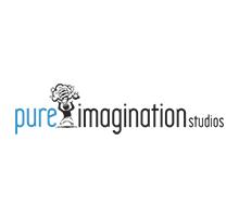 Pure Imagination Studios