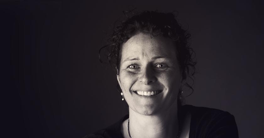 Irene Sparre in DR Nyheder
